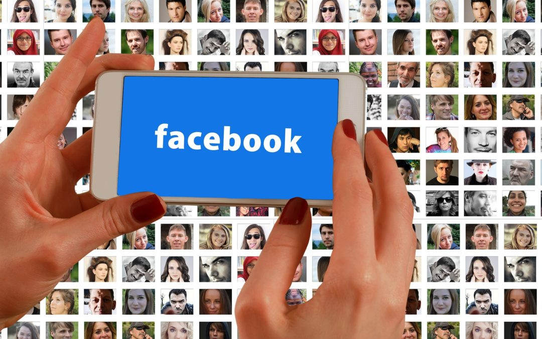 Quickly And Simply Start Your Small Business on Facebook Ads