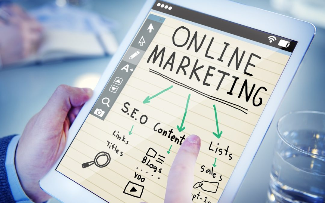 "The Top Online Marketing Myth: ""No One Will Read All That"""